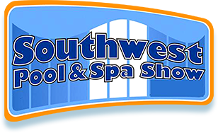 Southwest Pool & Spa Trade Show Texas | Pool Industry Education